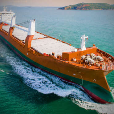 Project Chartering