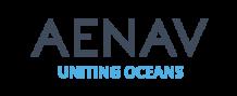 uniting_ocean_contact